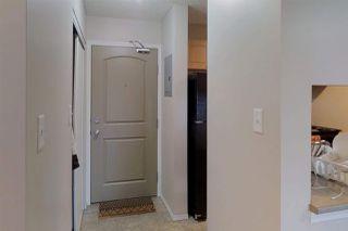 Photo 6: 408 70 WOODSMERE Close: Fort Saskatchewan Condo for sale : MLS®# E4137343