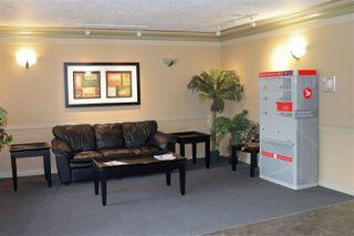 Photo 5: 408 70 WOODSMERE Close: Fort Saskatchewan Condo for sale : MLS®# E4137343