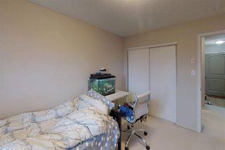 Photo 19: 408 70 WOODSMERE Close: Fort Saskatchewan Condo for sale : MLS®# E4137343