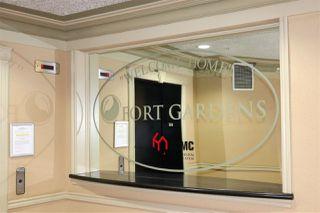 Photo 3: 408 70 WOODSMERE Close: Fort Saskatchewan Condo for sale : MLS®# E4137343