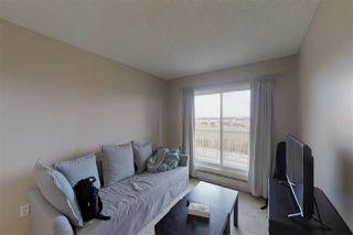 Photo 13: 408 70 WOODSMERE Close: Fort Saskatchewan Condo for sale : MLS®# E4137343