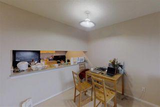 Photo 11: 408 70 WOODSMERE Close: Fort Saskatchewan Condo for sale : MLS®# E4137343