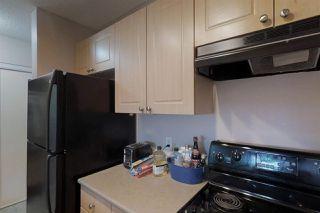 Photo 9: 408 70 WOODSMERE Close: Fort Saskatchewan Condo for sale : MLS®# E4137343