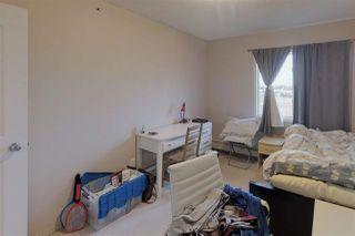 Photo 18: 408 70 WOODSMERE Close: Fort Saskatchewan Condo for sale : MLS®# E4137343