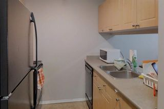 Photo 8: 408 70 WOODSMERE Close: Fort Saskatchewan Condo for sale : MLS®# E4137343