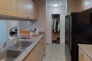 Photo 7: 408 70 WOODSMERE Close: Fort Saskatchewan Condo for sale : MLS®# E4137343