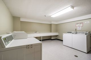 "Photo 18: 413 7151 EDMONDS Street in Burnaby: Highgate Condo for sale in ""BAKERVIEW"" (Burnaby South)  : MLS®# R2326570"