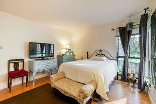 "Photo 13: 413 7151 EDMONDS Street in Burnaby: Highgate Condo for sale in ""BAKERVIEW"" (Burnaby South)  : MLS®# R2326570"