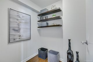 "Photo 14: 310 928 HOMER Street in Vancouver: Yaletown Condo for sale in ""YALETOWN PARK 1"" (Vancouver West)  : MLS®# R2326773"