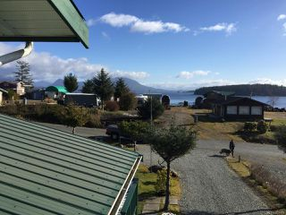 Photo 14: 1045 6TH Avenue in UCLUELET: PA Salmon Beach House for sale (Port Alberni)  : MLS®# 803165
