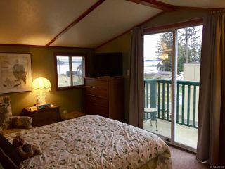 Photo 9: 1045 6TH Avenue in UCLUELET: PA Salmon Beach House for sale (Port Alberni)  : MLS®# 803165