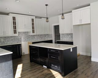 """Photo 2: 2483 GRAFTON Place in Prince George: Charella/Starlane House for sale in """"UNIVERSITY HEIGHTS"""" (PG City South (Zone 74))  : MLS®# R2329553"""