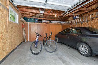 Photo 13: 41 Forest Park Road: Orangeville House (Sidesplit 4) for sale : MLS®# W4330792
