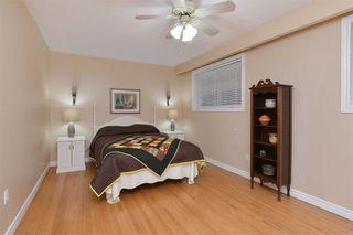 Photo 9: 41 Forest Park Road: Orangeville House (Sidesplit 4) for sale : MLS®# W4330792