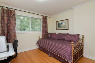 Photo 7: 41 Forest Park Road: Orangeville House (Sidesplit 4) for sale : MLS®# W4330792