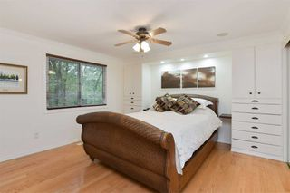Photo 5: 41 Forest Park Road: Orangeville House (Sidesplit 4) for sale : MLS®# W4330792