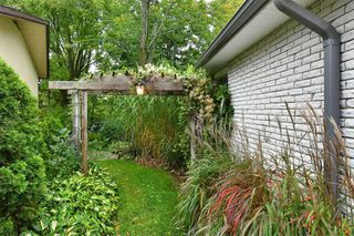 Photo 14: 41 Forest Park Road: Orangeville House (Sidesplit 4) for sale : MLS®# W4330792