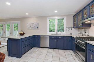 Photo 2: 41 Forest Park Road: Orangeville House (Sidesplit 4) for sale : MLS®# W4330792