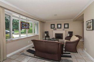 Photo 4: 41 Forest Park Road: Orangeville House (Sidesplit 4) for sale : MLS®# W4330792