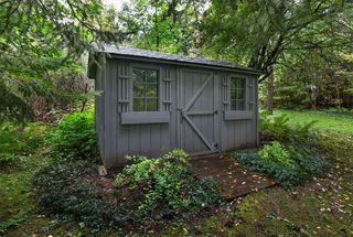 Photo 16: 41 Forest Park Road: Orangeville House (Sidesplit 4) for sale : MLS®# W4330792