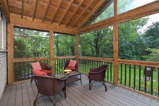 Photo 10: 41 Forest Park Road: Orangeville House (Sidesplit 4) for sale : MLS®# W4330792