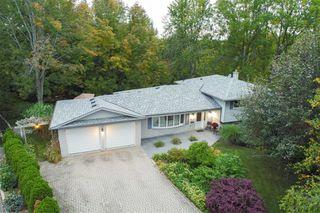 Photo 20: 41 Forest Park Road: Orangeville House (Sidesplit 4) for sale : MLS®# W4330792