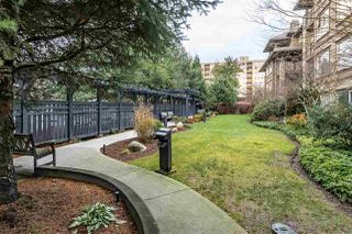 "Photo 20: 317 808 SANGSTER Place in New Westminster: The Heights NW Condo for sale in ""THE BROCKTON"" : MLS®# R2329984"