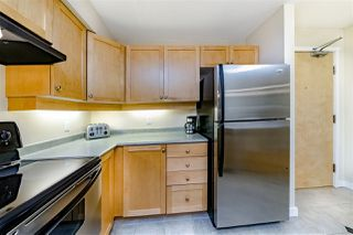 "Photo 11: 317 808 SANGSTER Place in New Westminster: The Heights NW Condo for sale in ""THE BROCKTON"" : MLS®# R2329984"