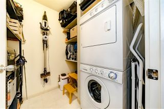 "Photo 17: 317 808 SANGSTER Place in New Westminster: The Heights NW Condo for sale in ""THE BROCKTON"" : MLS®# R2329984"