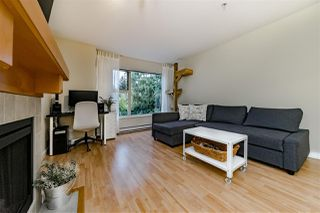 "Photo 8: 317 808 SANGSTER Place in New Westminster: The Heights NW Condo for sale in ""THE BROCKTON"" : MLS®# R2329984"