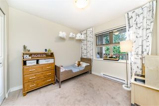"Photo 16: 317 808 SANGSTER Place in New Westminster: The Heights NW Condo for sale in ""THE BROCKTON"" : MLS®# R2329984"