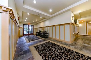 "Photo 3: 317 808 SANGSTER Place in New Westminster: The Heights NW Condo for sale in ""THE BROCKTON"" : MLS®# R2329984"