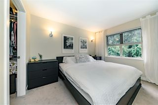 "Photo 13: 317 808 SANGSTER Place in New Westminster: The Heights NW Condo for sale in ""THE BROCKTON"" : MLS®# R2329984"
