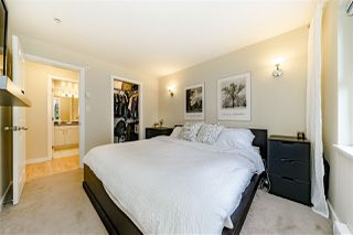 "Photo 14: 317 808 SANGSTER Place in New Westminster: The Heights NW Condo for sale in ""THE BROCKTON"" : MLS®# R2329984"