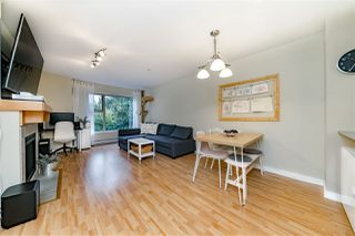 "Photo 5: 317 808 SANGSTER Place in New Westminster: The Heights NW Condo for sale in ""THE BROCKTON"" : MLS®# R2329984"