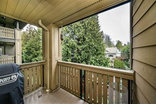 "Photo 18: 317 808 SANGSTER Place in New Westminster: The Heights NW Condo for sale in ""THE BROCKTON"" : MLS®# R2329984"