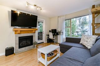 "Photo 6: 317 808 SANGSTER Place in New Westminster: The Heights NW Condo for sale in ""THE BROCKTON"" : MLS®# R2329984"