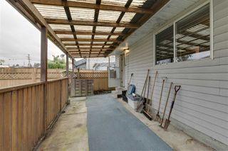 Photo 5: 1939 GRANT Avenue in Port Coquitlam: Glenwood PQ House 1/2 Duplex for sale : MLS®# R2330940