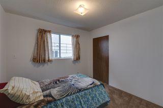 Photo 17: 1939 GRANT Avenue in Port Coquitlam: Glenwood PQ House 1/2 Duplex for sale : MLS®# R2330940