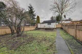 Photo 6: 1939 GRANT Avenue in Port Coquitlam: Glenwood PQ House 1/2 Duplex for sale : MLS®# R2330940