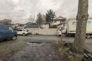 Photo 10: 1939 GRANT Avenue in Port Coquitlam: Glenwood PQ House 1/2 Duplex for sale : MLS®# R2330940