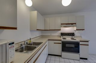 Photo 16: 1939 GRANT Avenue in Port Coquitlam: Glenwood PQ House 1/2 Duplex for sale : MLS®# R2330940