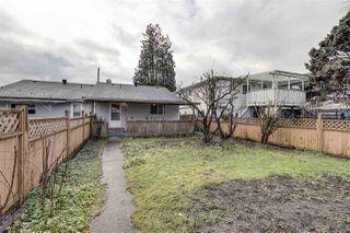 Photo 9: 1939 GRANT Avenue in Port Coquitlam: Glenwood PQ House 1/2 Duplex for sale : MLS®# R2330940
