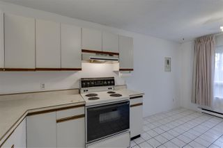 Photo 15: 1939 GRANT Avenue in Port Coquitlam: Glenwood PQ House 1/2 Duplex for sale : MLS®# R2330940