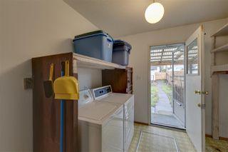 Photo 19: 1939 GRANT Avenue in Port Coquitlam: Glenwood PQ House 1/2 Duplex for sale : MLS®# R2330940