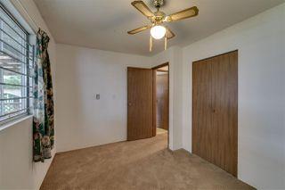 Photo 18: 1939 GRANT Avenue in Port Coquitlam: Glenwood PQ House 1/2 Duplex for sale : MLS®# R2330940