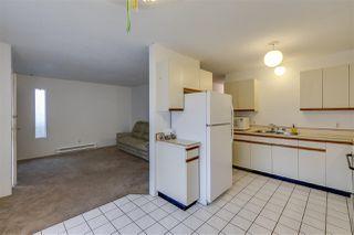 Photo 14: 1939 GRANT Avenue in Port Coquitlam: Glenwood PQ House 1/2 Duplex for sale : MLS®# R2330940