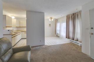 Photo 12: 1939 GRANT Avenue in Port Coquitlam: Glenwood PQ House 1/2 Duplex for sale : MLS®# R2330940