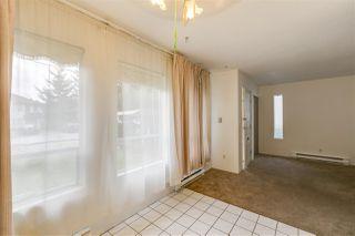 Photo 13: 1939 GRANT Avenue in Port Coquitlam: Glenwood PQ House 1/2 Duplex for sale : MLS®# R2330940