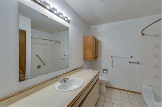 Photo 20: 1939 GRANT Avenue in Port Coquitlam: Glenwood PQ House 1/2 Duplex for sale : MLS®# R2330940